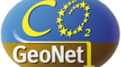 CO2 GeoNet, The European Network of Excellence on the Geological Storage of CO2