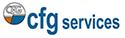 Logo CFG Services